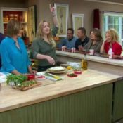 Home and Family 52