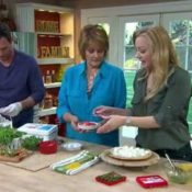 Home and Family 47