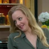 Home and Family 16