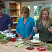 Home and Family 46