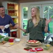 Home and Family 42