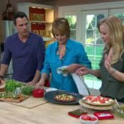Home and Family 41