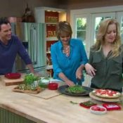 Home and Family 36