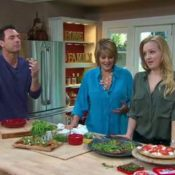 Home and Family 27
