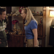 All American Christmas Carol 16