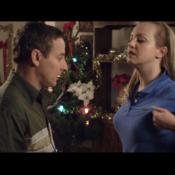 All American Christmas Carol 17
