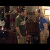 All American Christmas Carol 19