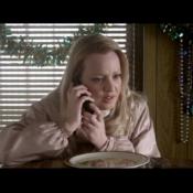 All American Christmas Carol 23