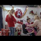 All American Christmas Carol 28