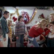 All American Christmas Carol 30