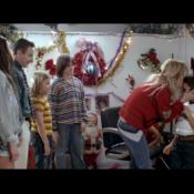 All American Christmas Carol 31