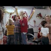 All American Christmas Carol 32