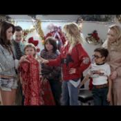 All American Christmas Carol 33
