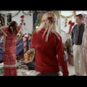All American Christmas Carol 36