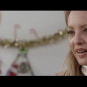 All American Christmas Carol 37