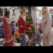 All American Christmas Carol 38