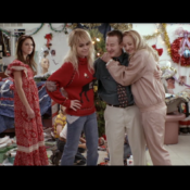 All American Christmas Carol 39