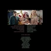 All American Christmas Carol 42