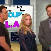 The Soup February 12 2014