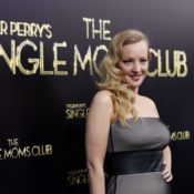Single Moms Club Premiere
