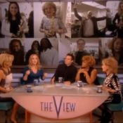 The View March 2014 47