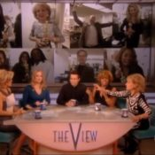 The View March 2014 43