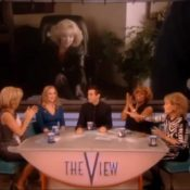 The View March 2014 55