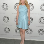 Paley Center A Night With The Goldbergs 29