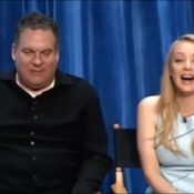 Paley Center A Night With The Goldbergs 5