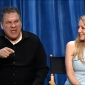 Paley Center A Night With The Goldbergs