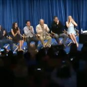 Paley Center A Night With The Goldbergs 18