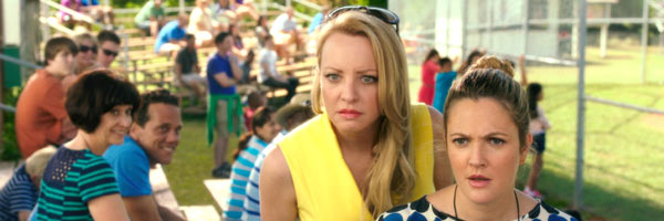 blended-wendi-mclendon-covey-drew-barrymore-slice