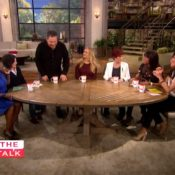 The Talk April 2014 35