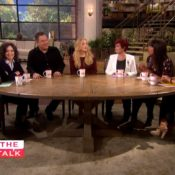 The Talk April 2014 30