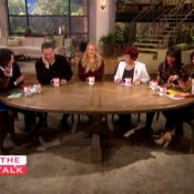 The Talk April 2014 21