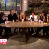 The Talk April 2014 20