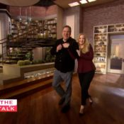 The Talk April 2014 40