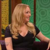 Wendy Williams March 2014 10