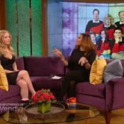 Wendy Williams March 2014 11