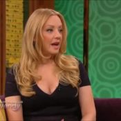 Wendy Williams March 2014 12