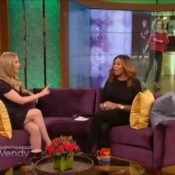 Wendy Williams March 2014 13
