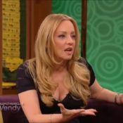 Wendy Williams March 2014 16