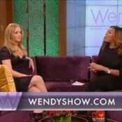 Wendy Williams March 2014 22