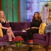 Wendy Williams March 2014 25