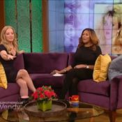 Wendy Williams March 2014 26