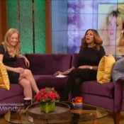 Wendy Williams March 2014 27