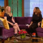 Wendy Williams March 2014 3
