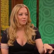 Wendy Williams March 2014 30