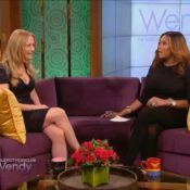 Wendy Williams March 2014 33
