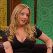 Wendy Williams March 2014 34